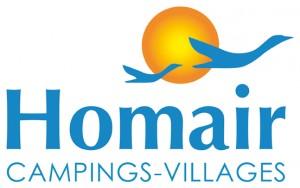 homair mobil home camping
