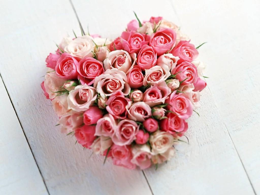 saint-valentin-roses